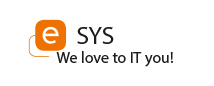 eSYS Logo