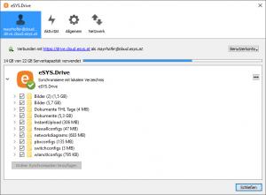 drive_syncclient
