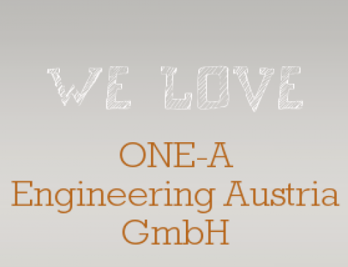 ONE-A Engineering Austria GmbH