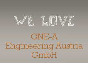 ONE-A Engineering Austria GmbH