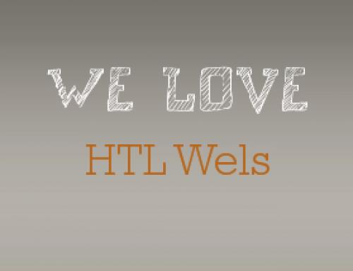 HTL Wels