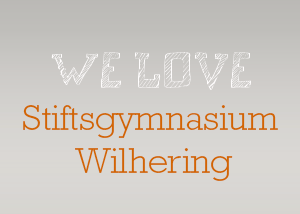 Stiftsgymnasium Wilhering