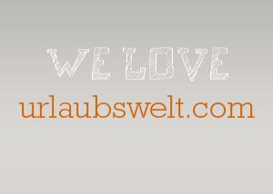 urlaubswelt.com