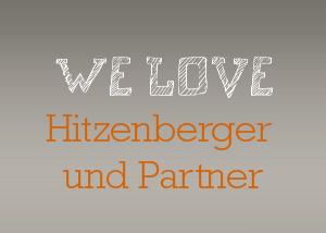 Hitzenberger und Partner